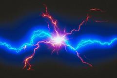 Lightning_connection_sm