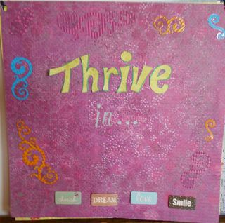 Thrive_calendar
