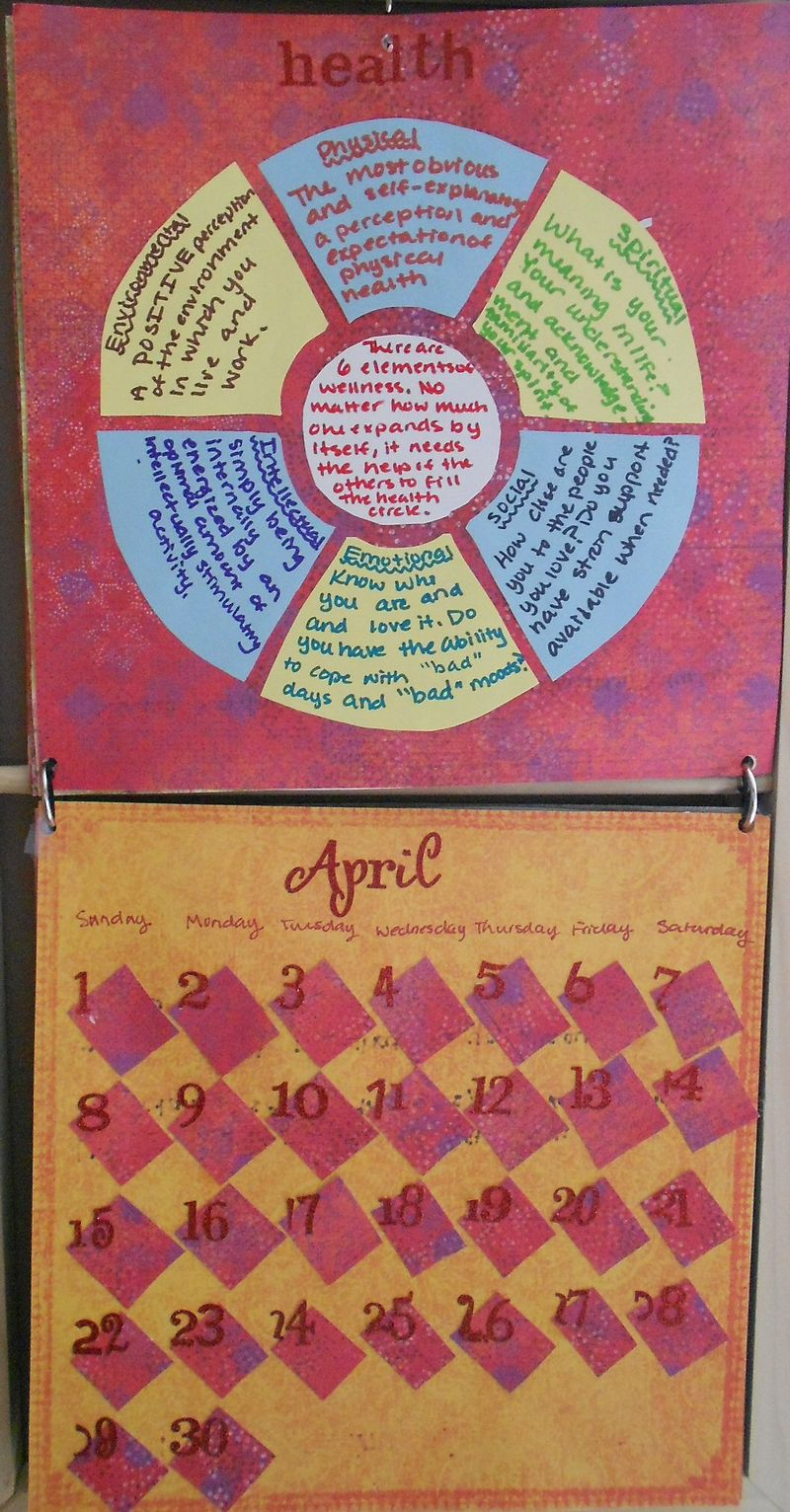 Thrive_april