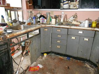 N_Project_kitchen_after