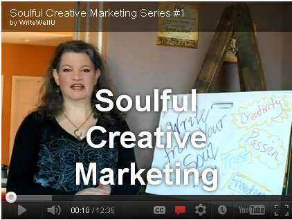 Soulful_creative_mktng_1_screenshot