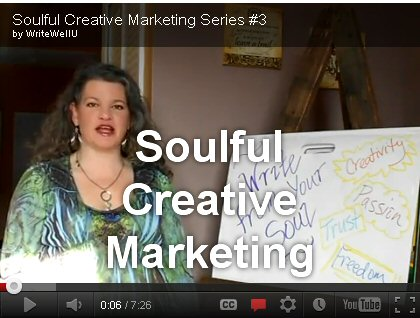Soulful_creative_mktng_3_screenshot