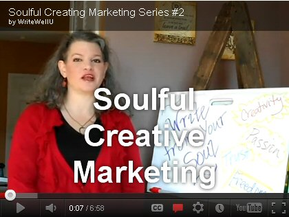 Soulful_creative_mktng_2_screenshot