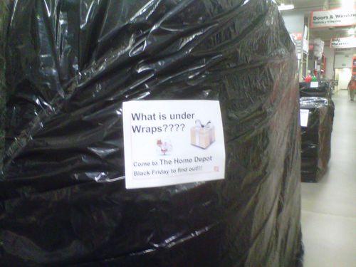 Home_Depot_Under_Wraps