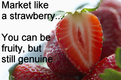 Market_like_a_strawberry