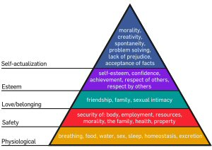 Wow_maslow_needs