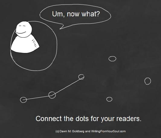 Connect_the_dots