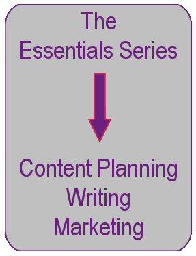 Essentials_series