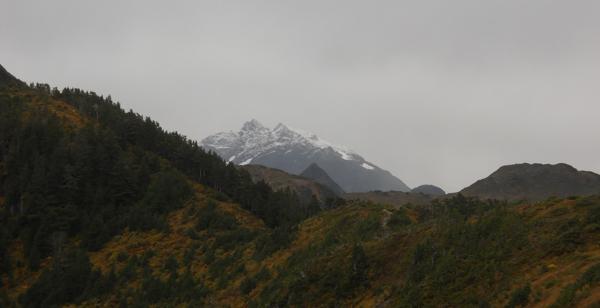 Alaska_majesty_600w