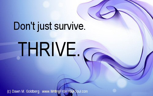 Dont_survive_Thrive