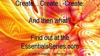 Create_Create_Create_Essentials_Series