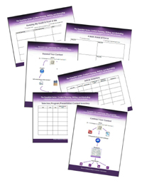 Essentials_class_6_worksheets_collage_200x