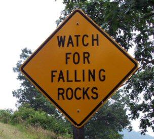 Falling_rocks_3
