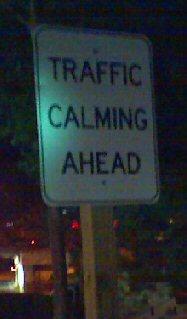 Traffic_calming_2